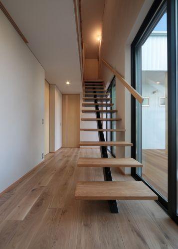 横山邸-138
