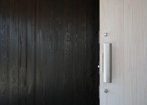 横山邸-216