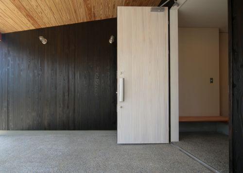 kasugai house001