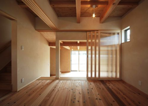 nagara-skip-fioor016