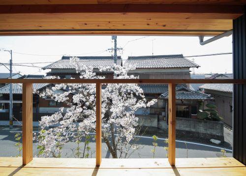 桜見の家_208